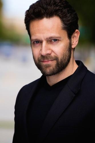 Ryan J-W Smith